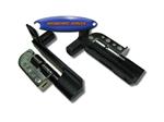 บานพับคู่ ACER 5550 สั้น (SH016)