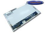 จอคอมพิวเตอร์ LED 14.0 แพซ้าย (SP002)