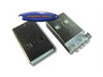 Port USB (PU001)