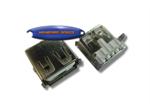 พอร์ต USB (PU004)