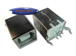 พอร์ต USB (PU012)