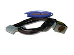 สายเคเบิ้ลคอมพิวเตอร์ DC Cable (PL001)