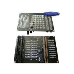 ชุดทดสอบหน้าสัมผัสของ VGA Card