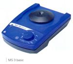 เครื่องผสมสารเคมี MS3  basic