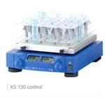เครื่องผสมสารเคมี KS130 control