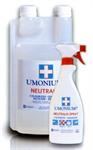 น้ำยาชนิดเข้มข้น UMONIUM3 INSRUMENT