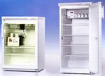 ตู้บ่มควบคุมอุณหภูมิระบบดิจิตอล