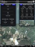 โฉนด 4.77 ไร่ บ้านจัดสรร โรงแรม รีสอร์ท บ้านเช่า