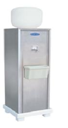 ตู้ทำน้ำเย็น(สแตนเลส)