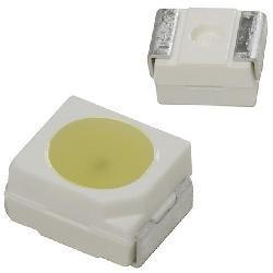 หลอด LED SMD สีขาว