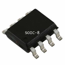 ชิป IC OP-AMP TC1029