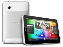 โทรศัพท์มือถือ HTC Flye