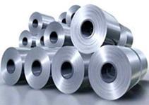 คอยล์สแตนเลส (Stainless Steel Coil)