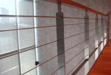 อุปกรณ์ตกแต่งสแตนเลส (Stainless Steel Decorating)