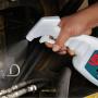 น้ำยาทำความสะอาดคราบน้ำมัน T-91 Non-Solvent Degreaser