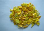 PP - สีเหลือง