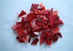 PP - สีแดง