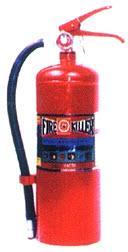 ถังดับเพลิง เคมีดับเพลิง 000279