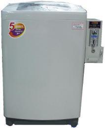 เครื่องซักผ้าหยอดเหรียญ รุ่น WF-T8051TD