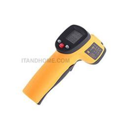 เครื่องวัดอุณหภูมิ TMO-03