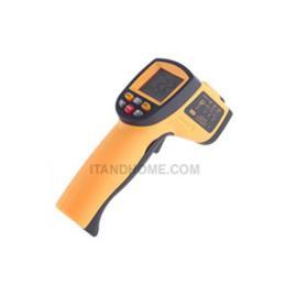 เครื่องวัดอุณหภูมิ TMO-04