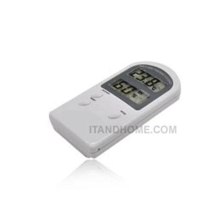 เครื่องวัดอุณหภูมิ TMO-11