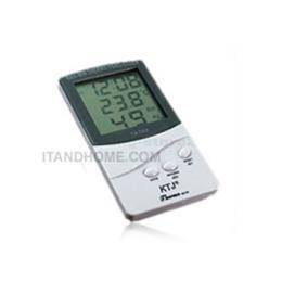 เครื่องวัดอุณหภูมิ TMO-12