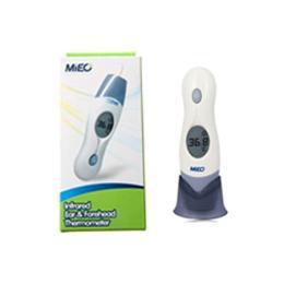 เครื่องวัดอุณหภูมิร่างกาย TMO-08-B