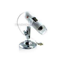 กล้องจุลทรรศน์ดิจิตอล MSC-02