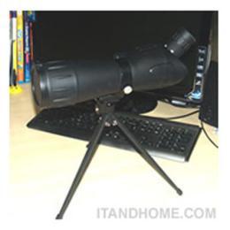 กล้องส่องทางไกล BT-02