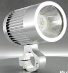 สปอร์ตไลท์ LED CREE U2 10W (M 009)