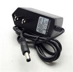 อแดปเตอร์ Adapter, หม้อแปลง 5V 1A (1014)