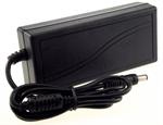 อแดปเตอร์ Adapter 12V 5A (610)