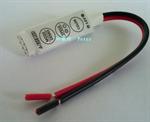 บอร์ดมินิคอนโทรลไฟ LED RGB ( mini LED RGB controller ) (449)