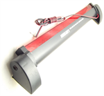 ไฟเบรคเสริม LED 12V (420)