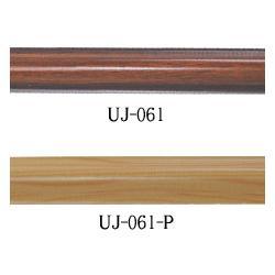 คิ้วกรอบรูป ชนิดไม้สัก รุ่น UJ-061