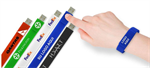 จำหน่าย ของพรีเมี่ย Flash Drive Standard และ สินค้าพรีเมี่ยมอื่น ติดโลโก้ ฟรี