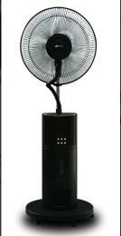 พัดลมไอหมอก รุ่น AC005
