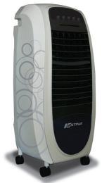 พัดลมไอหมอก รุ่น AC010