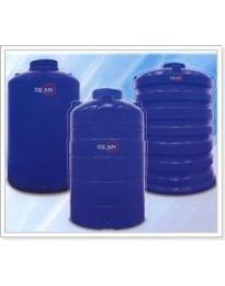 ถังน้ำ JRM CLEAN