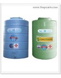 ถังน้ำอควา (AQUA) รุ่น CLEAR 1000-5000G