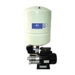 ปั๊มน้ำอัตโนมัติ CHLFT4 40