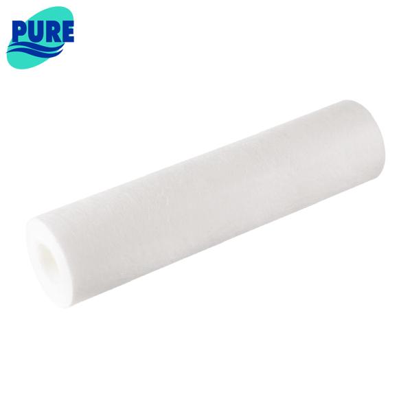 ไส้กรองน้ำ PP Filter 10