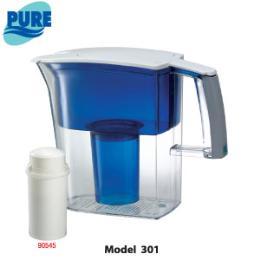 เครื่องกรองน้ำดื่ม Pure รุ่น 301