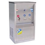 ตู้น้ำเย็น-น้ำร้อน เเบบต่อท่อ MCH 3P