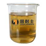liquid polycarboxylate superplasticizer