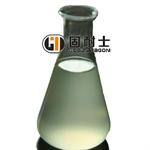 PCE liquid