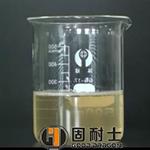 liquid 40% PCE