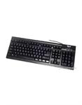 USB Keyboard 107 keys ยี่ห้อ MD-Tech