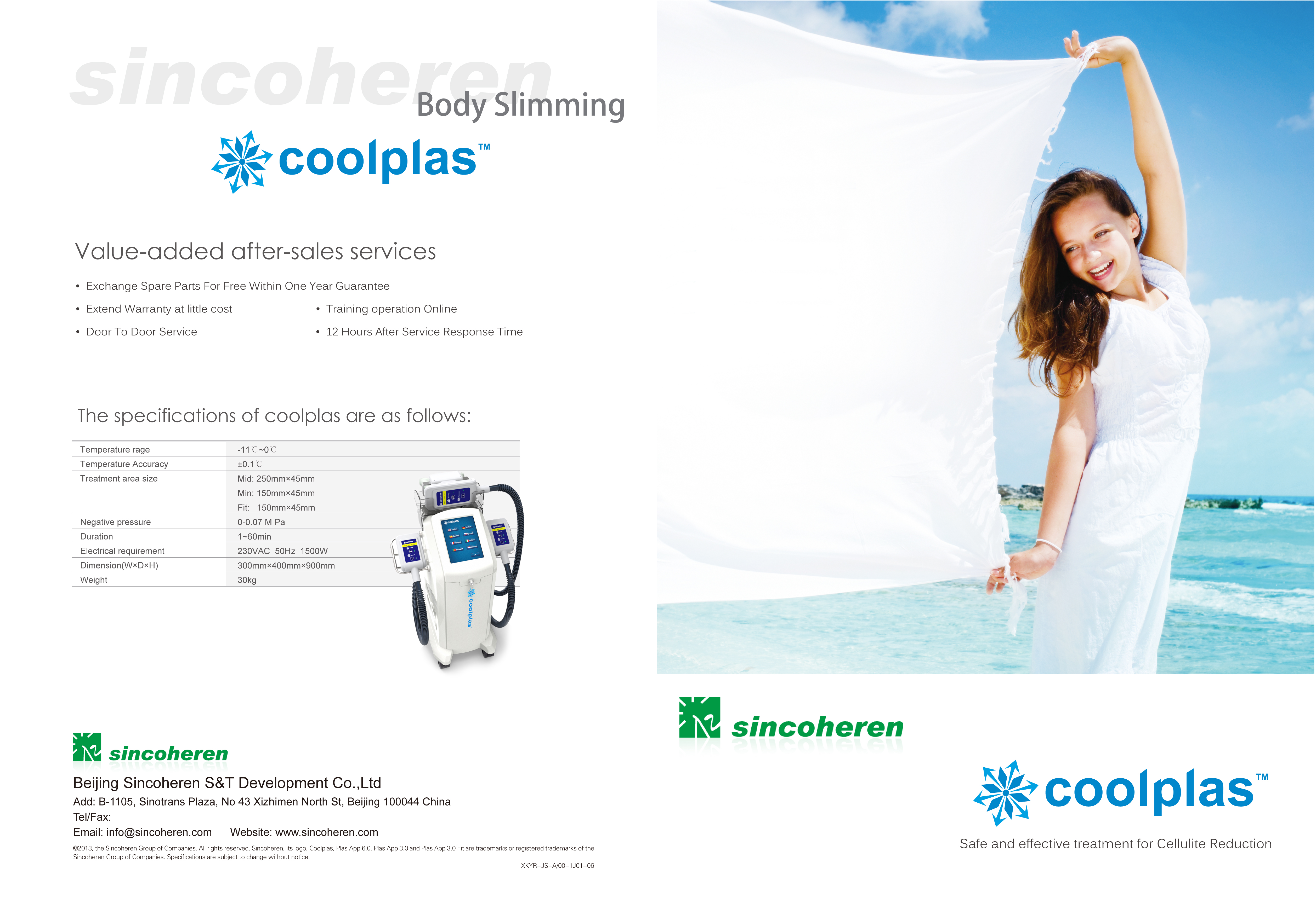 coolplas-1